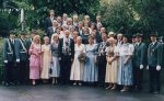 1999hofstaat