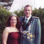 2005koenig