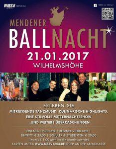 mendener-ballnacht-2017